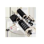 1992-2000 Toyota Chaser ZR Series Coilovers (C-07-