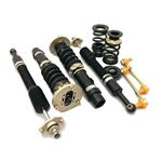 2002-2006 Toyota Camry RAM Series Coilovers with S
