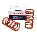 Swift Coilover Springs, Set of 4 (BC-Swift-Set)