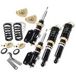 2003-2012 Saab 9-3 BR Series Coilovers (X-01-BR)