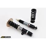 1989-1991 Mitsubishi Galant DR Series Coilovers-3