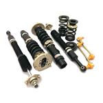 1996-2000 Mitsubishi Lancer RAM Series Coilovers (